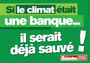 autocollant_si_le_climat